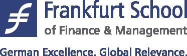 Logo_FS_373
