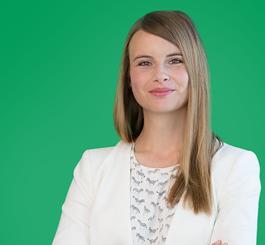 Katharina-Gruner265x245
