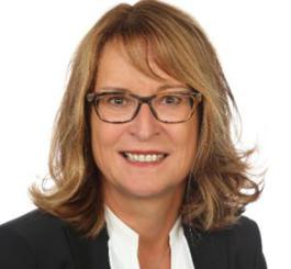 Tina-Lupberger
