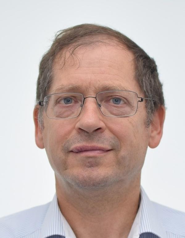 Werner Seiz